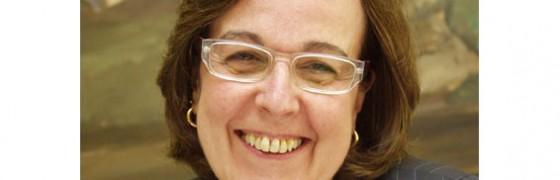 Tebelia Huertas: «Se ha debilitado la posición de los trabajadores»