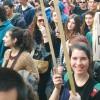 """Noticias Obreras abril: """"Derechos Sociales. Un deber de justicia"""""""