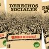 «Derechos Sociales, un Deber de Justicia»