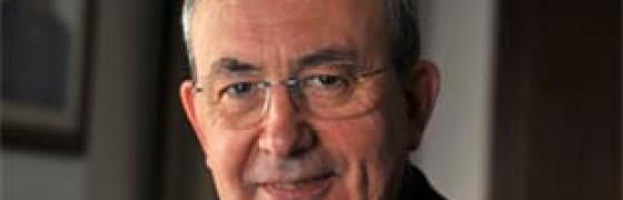 """""""A vueltas con la reforma laboral"""", por Monseñor Algora"""