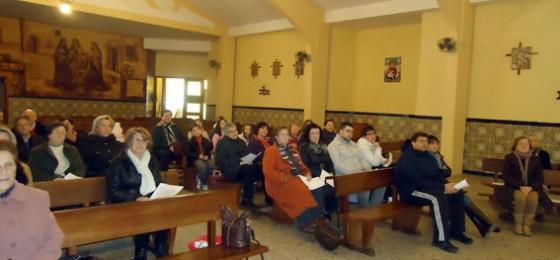 Comunicado de la Asamblea Diocesana de la HOAC de Córdoba