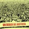La HOAC y la JOC ante la huelga general del 29 de marzo