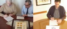 4-M Domingo Libre: Organizaciones cristianas de España se unen a a la campaña