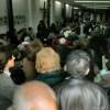 Córdoba: Eucaristía por el Trabajo Decente