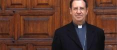 Carta del Obispo de Alicante, en el Día del Trabajo