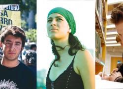 """Noticias Obreras julio: """"Jóvenes perdidos en la precariedad"""""""