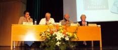 Seminario Internacional:  Por el derecho a un trabajo decente para todos