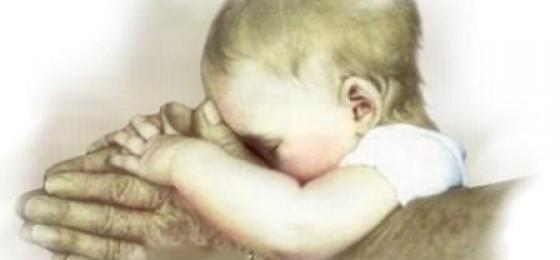 Natividad de San Juan Bautista (24 junio)