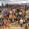 """Cursos de Verano HOAC 2012: """"Derechos sociales, un deber de justicia"""""""