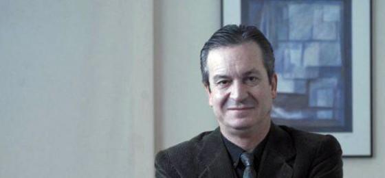 Entrevista a Francisco Álvarez, experto financiero: «Ahora se montan guerras económicas»