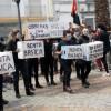 """Noticias Obreras septiembre: """"Rescate ciudadano. Renta Básica Europea"""""""