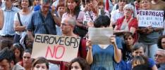 Eurovegas: Voces críticas también en la Iglesia