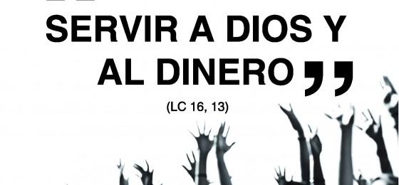 COMUNICADO DE LA HOAC Y LA JOC ANTE LA ACTUAL SITUACION POLÍTICA Y ECONÓMICA