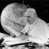 50 años del Vaticano II