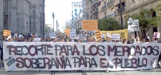 """Noticias Obreras noviembre: """"La crisis interpela al cristianismo"""""""