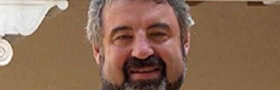 El Obispo Consiliario de la Acción Católica pide Solidaridad ante la crisis