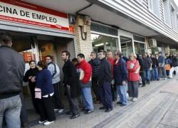 Obreros Cristianos de Portugal y España ante la jornada europea del 14-N