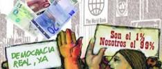 Canarias: Charla Agenda Latinoamericana 2013