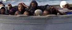 Cáritas alerta que ser migrante hoy supone un factor de especial vulnerabilidad