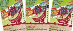Burgos: XXI Encuentro de Pastoral Obrera