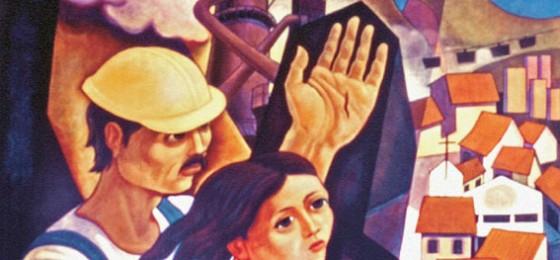 Nuevo libro de Ediciones HOAC: «Evangelio en la calle»
