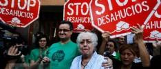 La Federación de Acción Católica ante los desahucios