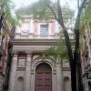 """Madrid: Jornada """"El reto de evangelizar el mundo del trabajo en la situación actual"""""""