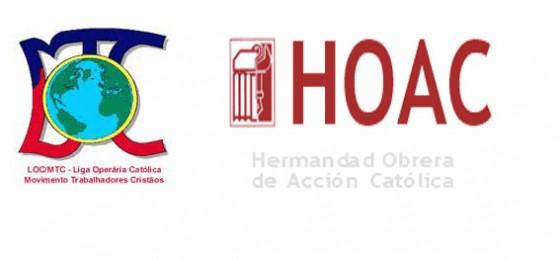 Encuentro bilateral HOAC y LOC/MTC