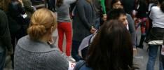 Canarias: La HOAC denuncia que la reforma laboral perjudica a los trabajadores