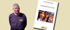 """Granada: Presentación de """"El Evangelio en la calle"""""""