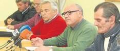 Córdoba: Denuncian que en los barrios 'ignorados' ya se pasa hambre