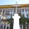 Córdoba: Jornadas parroquiales para equipos parroquiales de Pastoral Obrera