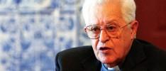"""Portugal: el cardenal-patriarca destaca la importancia de una """"Iglesia pobre"""" deseada por Francisco"""