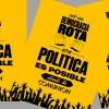 """Día de la HOAC 2013 : """"Otra Política es posible desde la Comunión"""""""