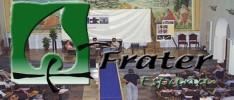 XXXIX Asamblea General de la FRATER
