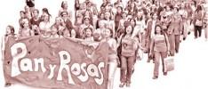 ¡TÚ! mayo: Justicia con amor para dignificar a la persona