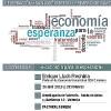 """Valencia: 1º de Mayo por una """"Economía para la Esperanza"""""""