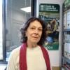 Alda Fortes, del MMTC: «En Brasil estamos en un proceso de apertura democrática muy interesante»