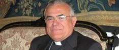 Carta del obispo de Córdoba, Demetrio Fernández: San José, el trabajo y la crisis