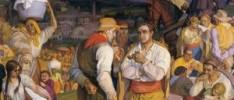 Granada: Historia del Movimiento Obrero y del Trabajo