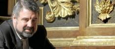 Don Carlos Manuel Escribano: «La fe es signo de esperanza en estos tiempos de crisis»