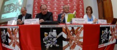 El obispo Cases avisa a las administraciones del riesgo de estallido social