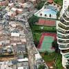 Bilbao: Pastoral Obrera difunde la DSI