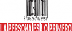 Granada: Concentración de denuncia