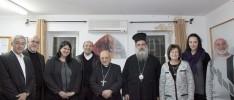 Cristianos en Palestina: Una minoría olvidada que grita esperanza