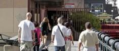 La HOAC de Canarias invita a luchar contra las causas de la pobreza y exclusión social
