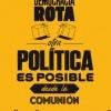 """Día de la HOAC: """"Ante una democracia rota, otra política es posible, desde la comunión"""""""