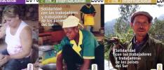 20 años del Fondo de Solidaridad Internacional