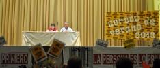 Comunicado Cursos de Verano 2013: Otra política es posible desde la comunión