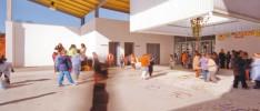 NNOO agosto: El sistema educativo tras la ley Wert